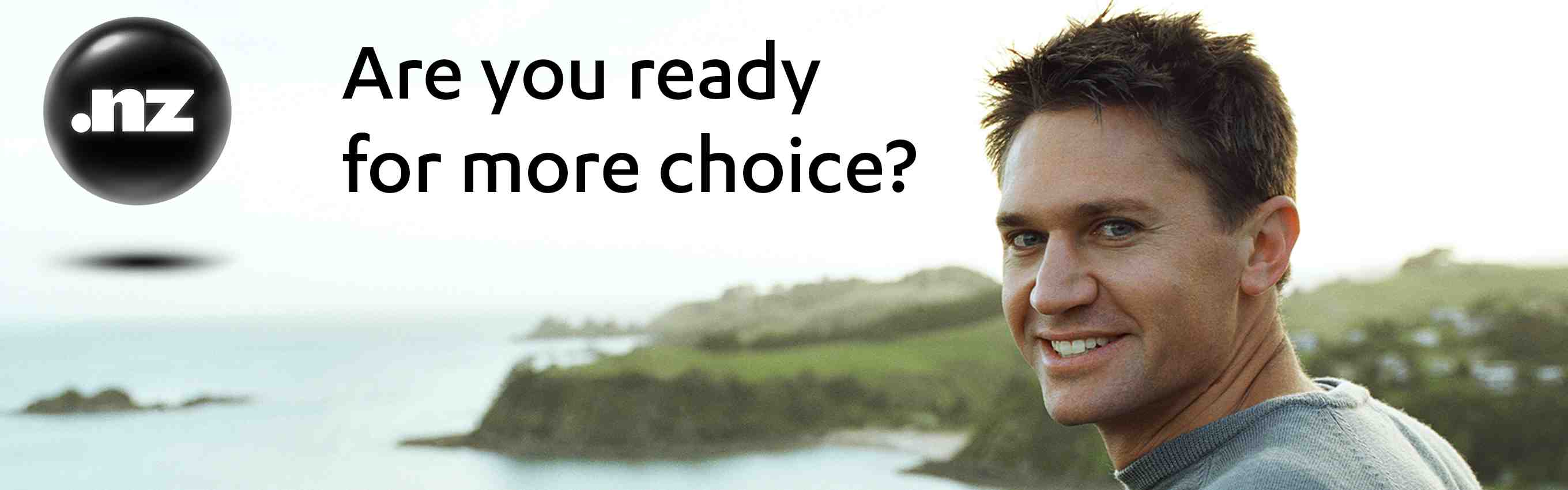 dotnz launch | there is a new choice coming soon
