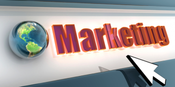 Marketing cover image
