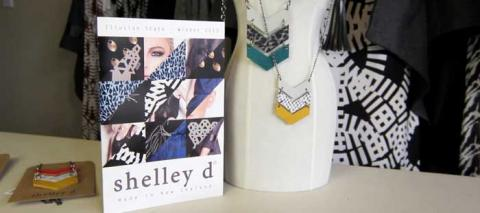 image of Shelley d designs